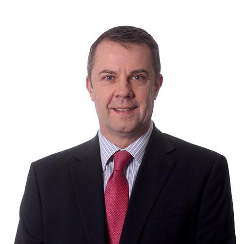 Neil Sparkes